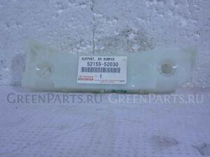 Крепление бампера на Toyota Succeed NCP58 1NZ-FE