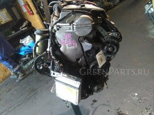 Двигатель на Toyota Will Cypha NCP75 1NZ-FE