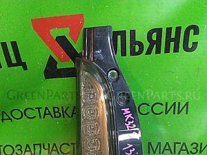 Стоп на Suzuki Spacia MK32S R06A 22059295