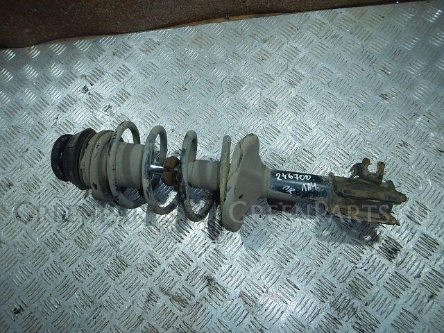 Амортизатор на Chevrolet Lacetti (04-)