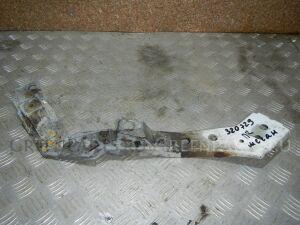 Панель на Renault Megane III