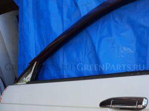 Дверь на Nissan Avenir W11