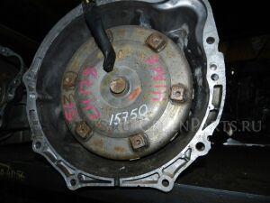 Кпп автоматическая на Toyota Hiace LH178 5L A45DFG142, 0372L