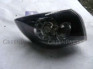 Стоп-сигнал на Mazda Axela BKEP 3805