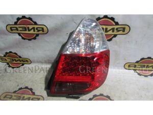 Стоп-сигнал на Honda Fit GD1;GD2;GD3;GD4 4995