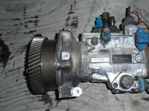 Тнвд на Mitsubishi Canter FG73EB 4M51