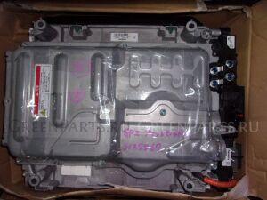 Высоковольтная батарея на Honda Fit Shuttle GP2 LDA 1B000R8KJ537940194878