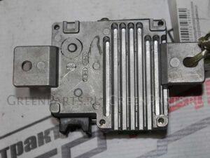 Блок управления рулевой рейкой на Honda Fit GD1, GD2, GD3, GD4 39980SAAJ31
