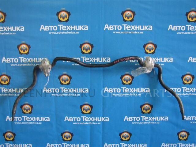 Стабилизатор на Toyota Ractis NCP100 1NZ 48811-52160