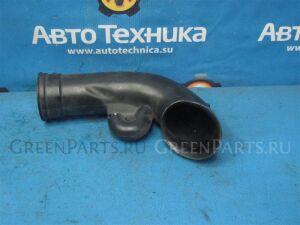 Воздухозаборник на Honda Civic FD2 K20A 17254-RRA-A00