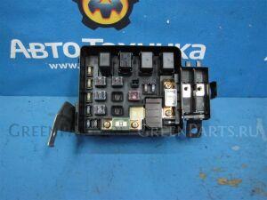 Блок предохранителей на Honda CR-V RD1 B20B 38250-S10-013
