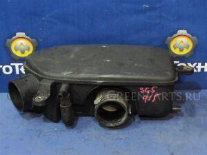 Корпус воздушного фильтра на Subaru Forester SG5 EJ203 14435AA240