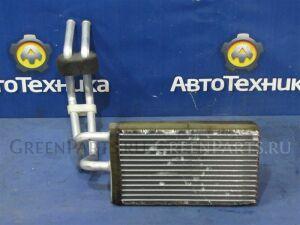 Радиатор печки на Subaru Forester SG5 EJ203 72130SA000