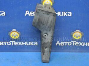Подкрылок на Mazda Demio DW3W B3 D20150340
