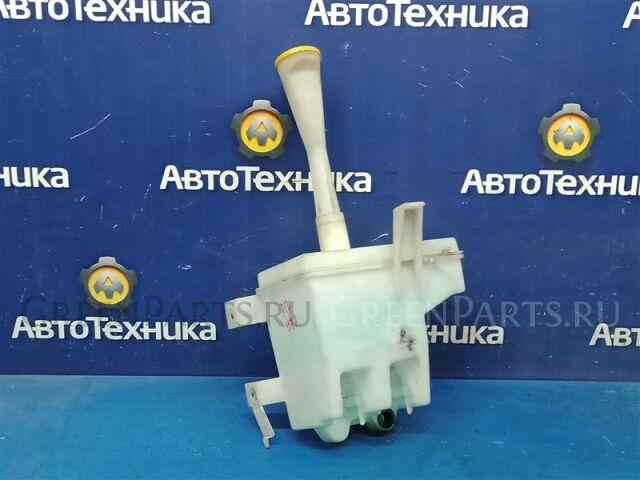 Бачок омывателя на Nissan Primera TP12 QR20 289104N000/28915AU000