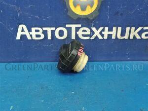 Крышка топливного бака на Honda CR-V RD1 B20B 17670-SM1-A03