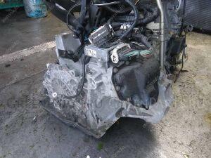 Кпп автоматическая на Mazda Axela BKEP LF