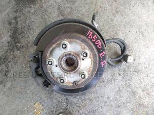 Ступица на Toyota MARKII GX100 1GFE