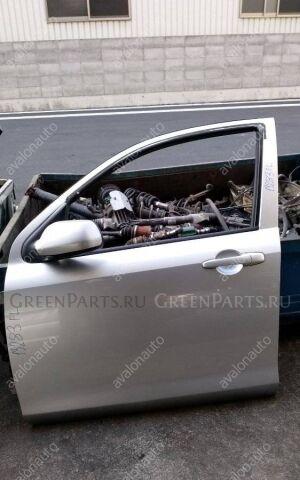 Зеркало на Mazda Demio DY3W ZJ 22v
