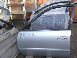 Стеклоподьемник на Toyota Sprinter AE110 1 25231