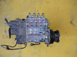 Тнвд на Mitsubishi Canter FB308B 4DR7
