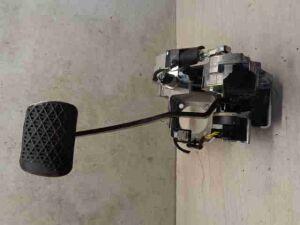 Педаль тормоза на Mercedes S-KLASSE Номер/маркировка: 2212900901