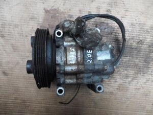 Компрессор кондиционера на Mazda XEDOS Номер/маркировка: N13A1AN4NG