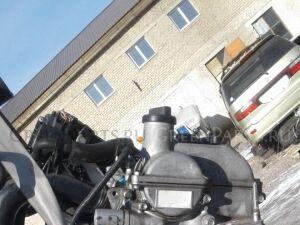 Двигатель на Toyota Ractis SCP100 2SZ-FE 2577162