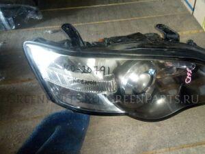 Фара на Subaru Outback BP9 EJ25 100-20791
