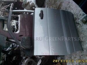 Стеклоподьемник на Toyota Lite ace KR42