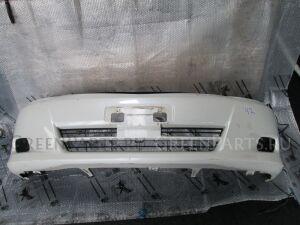 Бампер на Toyota Wish ANE10, ANE10G, ANE11, ANE11W, ZNE10, ZNE10G, ZNE14 1AZFSE, 1AZFSE(D4), 1ZZFE