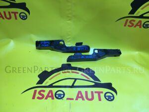 Крепление бампера на Toyota Ipsum ACM21,ACM26 2AZFE