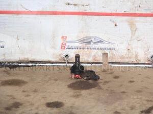 Шаровая на Nissan Terrano Regulus JLR50,JLUR50,JRR50 ZD30DDTi,QD32TI,VG33E