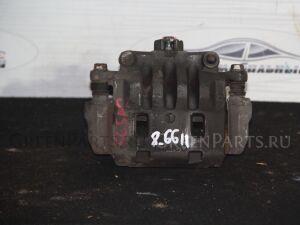 Суппорт на Subaru Legacy BP5,BL5,BM9,BR9,BM9LV EJ203,EJ253