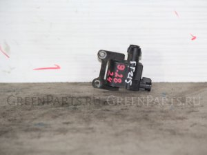 Катушка зажигания на Toyota Toyoace RZU300,RZU340 3S-FE,3RZFE