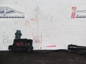 Катушка зажигания на Toyota Mark II Wagon Blit JZX110,JZX110W,JZX115,JZX115W 2JZ-GE,1JZGE,1JZGTE