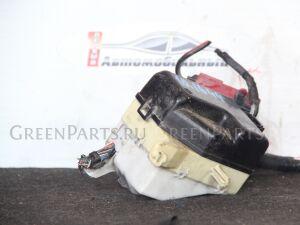 Блок предохранителей на Toyota Ist NCP60,NCP61,NCP65 1NZ-FE,1NZFE,2NZFE