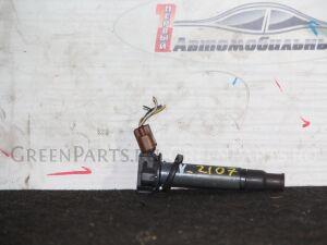 Катушка зажигания на Toyota Verossa GX110,GX115 1G-FE,1GFE
