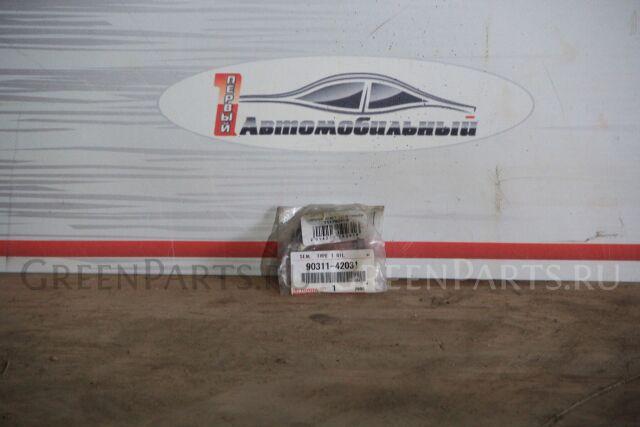 Сальник на Toyota Land Cruiser Prado LJ120,LJ125,LJ150,LJ90,LJ95 3L,5LE