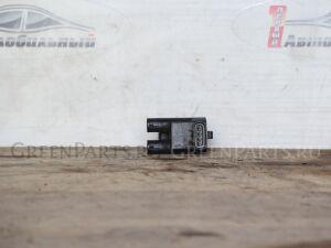 Катушка зажигания на Toyota Corona Exiv ST200,ST202,ST203 3S-FE,3SFE,4SFE