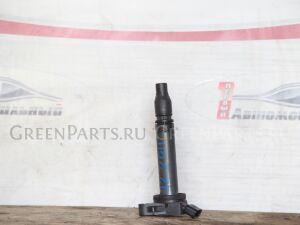 Катушка зажигания на Toyota Succeed NSP160 1NR-FE,1NRFE
