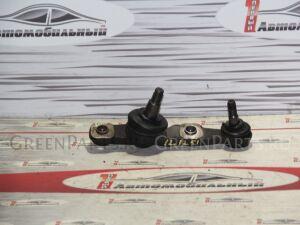 Шаровая на Lexus GS350 GRS190,GRS191,URS190,UZS190 3GR-FSE,1URFE,1URFSE,2GRFSE,3GRFE,3GRFSE,3UZFE