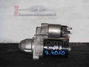 Стартер на Bmw 6-SERIES E63,E64 N62B40