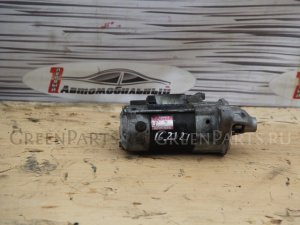 Стартер на Toyota Platz NCP12,NCP16 1NZ-FE,1NZFE,2NZFE