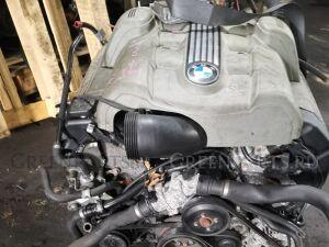 Двигатель на Bmw 7 SERIES N62B36