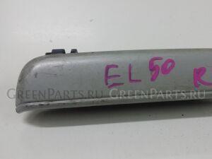 Ручка двери на Toyota Corsa EL50,EL51, EL53