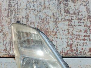 Фара на Toyota Prius NHW20 47-16