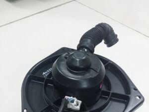 Мотор печки на Nissan Bluebird U14 SR18DE,SR20DE,SR20VE,QG18DD,QG18DE,CD20E,CD20