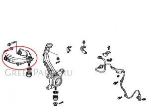 Рычаг на Honda ODISSEY RA6,RA5,RA4,RA7