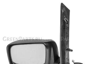 Зеркало на Nissan Serena C25, NC25, CC25, CNC25
